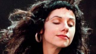 PJ Harvey Rarities 1 - To bring you my love  - Stockholm, 1998 - HQ Live Sound ! - Lyrics