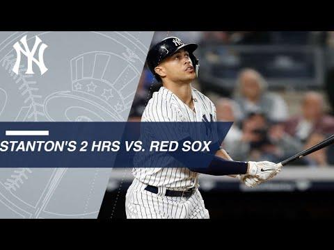 NYN AT NYA - July 20, 2018Kaynak: YouTube · Süre: 3 saat57 dakika5 saniye