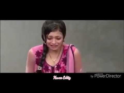 Thooram Thalli Sendralum- Heart Touching Sad Status