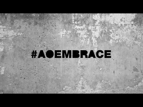 Armin Only Embrace World Tour - Dancers Audition part 6
