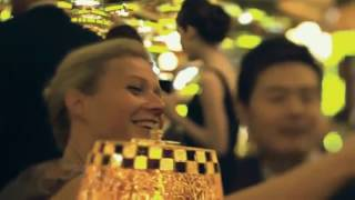 Заражение 2011 Фильм  Трейлер HD HD, 1280x720p