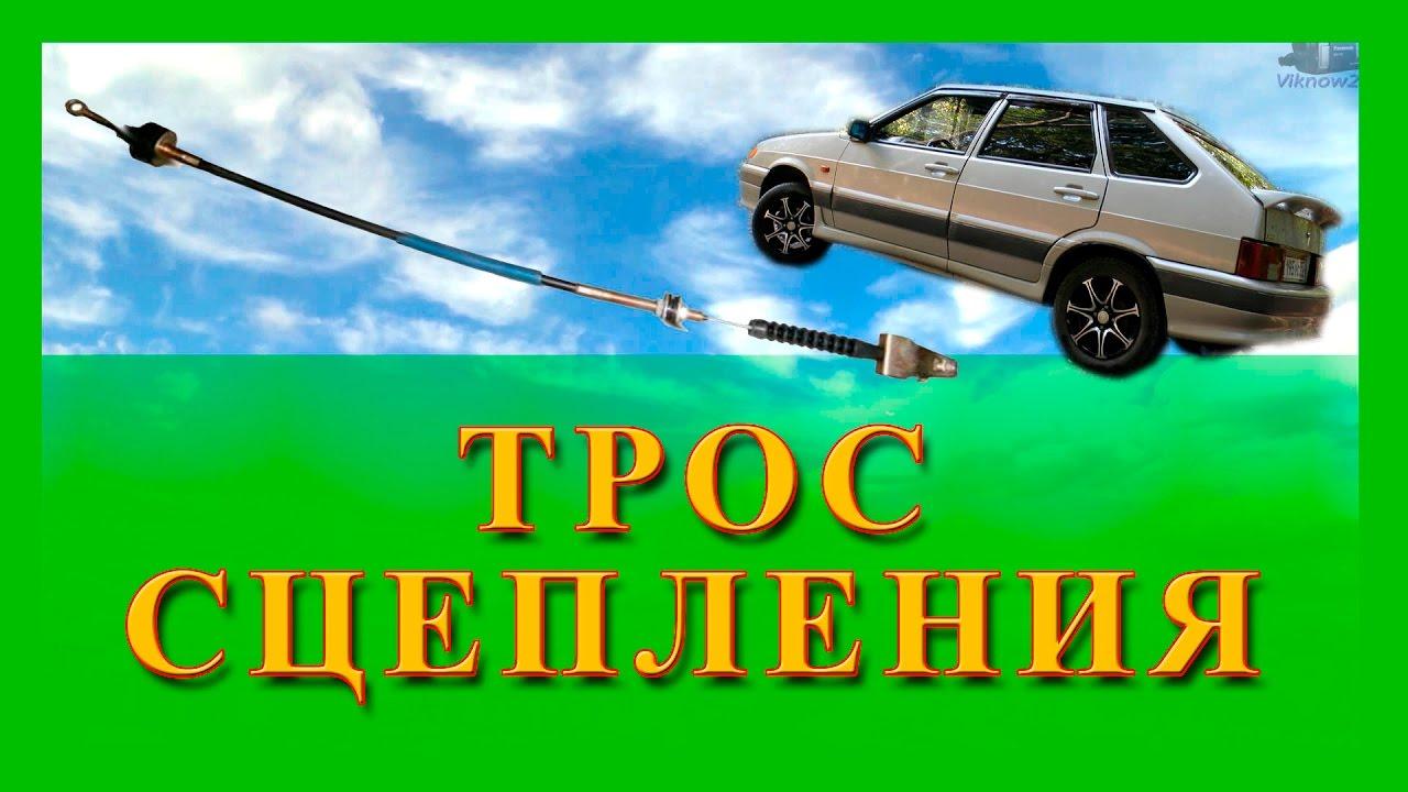 Сцепление ТАЯ для УАЗ Патриот Iveco