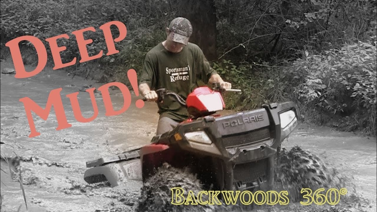 1000  images about Its A Mud Thing on Pinterest   Chevy, Mudding ...