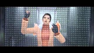 Fahrenheit - Indigo Prophecy Remastered - Trailer HD