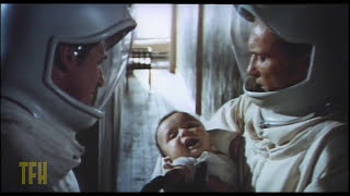 Oren Peli on THE ANDROMEDA STRAIN