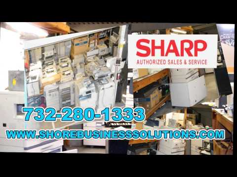 Shore Business Solutions