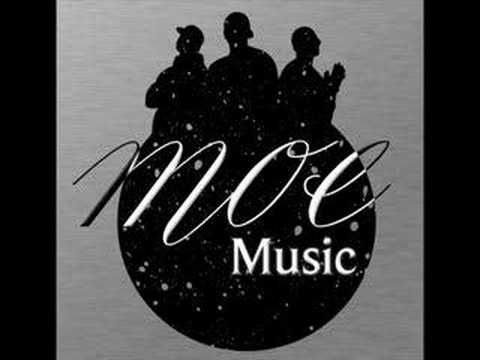 moeMusic-Rufe deinen Namen