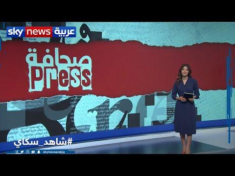 واشنطن بوست: تزايد المصاعب أمام الرئيس السوري بشار الأسد  - نشر قبل 2 ساعة