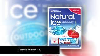 ✅Top 10 Best Natural Lip Balm
