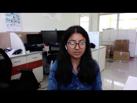 LIVE - Joy of computing using Python thumbnail
