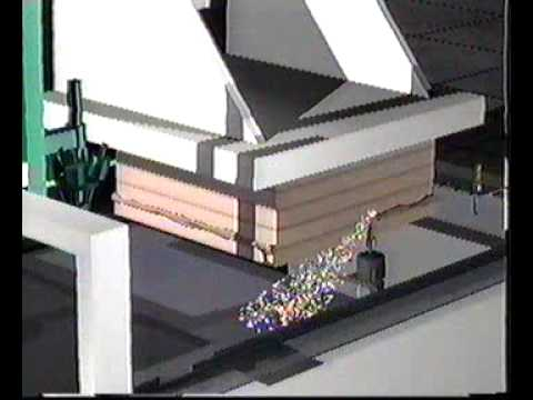 CNC Layer Milling -CAD/CAM Machining from Zimmermann/WorkNC