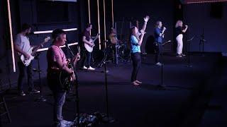 One: Part 2 - C4 Worship 07/11/2021