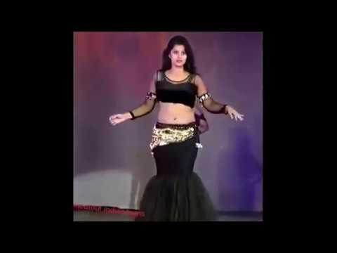 Amazing Dance - Universal Talents India