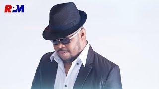 Cover images Marlon Lekatompessy - Jangan Ada Air Mata (Official Music Video)