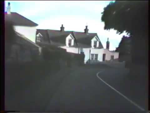 1986 Guernsey drive - St Saviour to St Peter Port