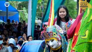 Download Mp3 Secangkir Kopi - Burok Mjm Live Cikulak Kidul 03-09-2020