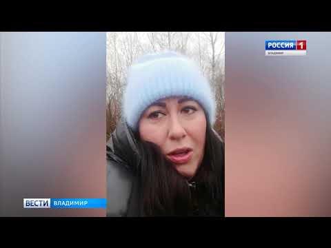 Захар Пучков до сих пор ждет медицинской помощи
