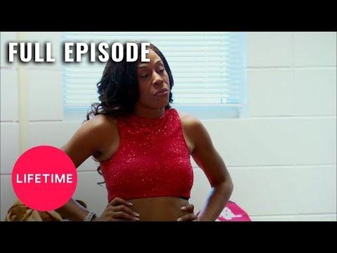 Bring It!: Dianna Said Knock You Out! (Season 4, Episode 2) | Full Episode | Lifetime