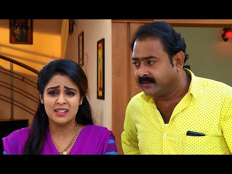 Mazhavil Manorama Ammuvinte Amma Episode 220