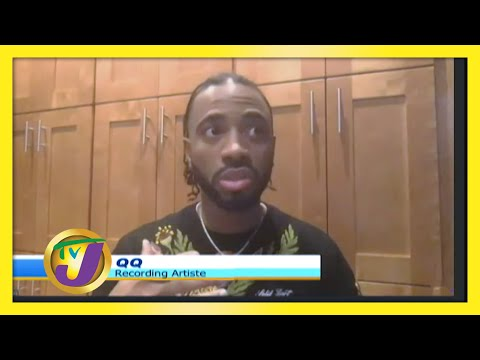 Is Music Reflecting or Influencing Life? | TVJ Smile Jamaica