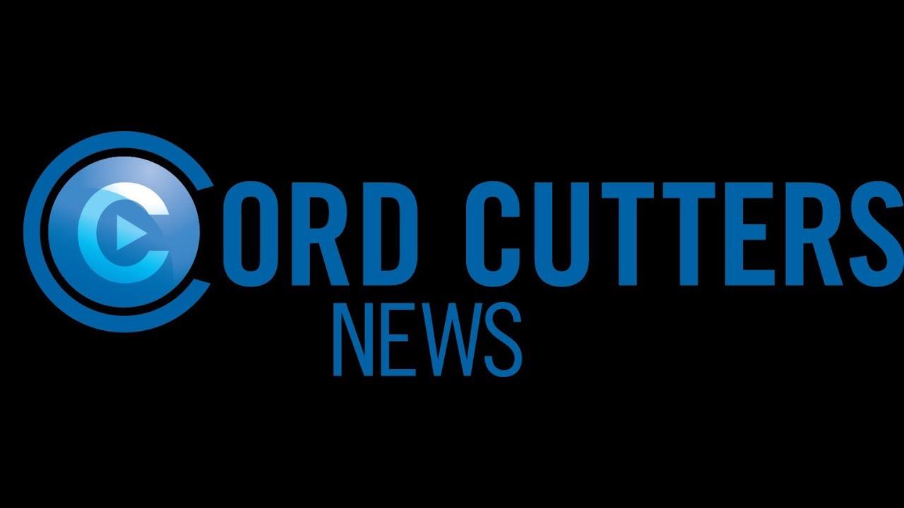 Cord Cutting Q&A! Roku, Fire TV, Apple TV, Netflix, Hulu, & More!