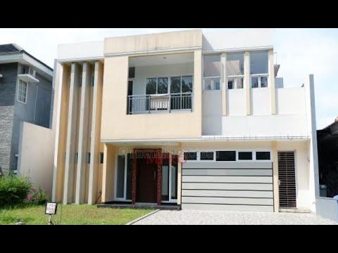 rumah-minimalis-new-cluster-yunani-dijual-sentul-city-bogor