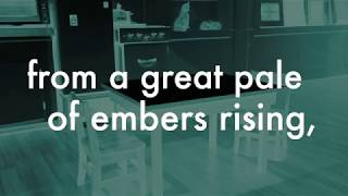 Enablers: Furthermore w lyrics