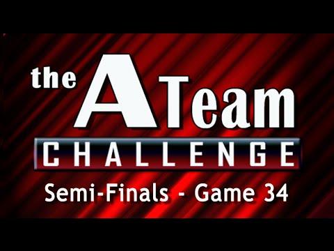 2016 A Team Game 34 - Barron Collier vs. Community School of Naples