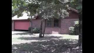 Hot Springs Village Arkansas Real Estate Homes for Sale 38 Balboa Way 71909.m4v