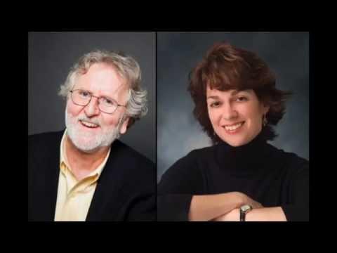 Kristan Higgins & Michael Hauge Analyze her Best Selling Novel