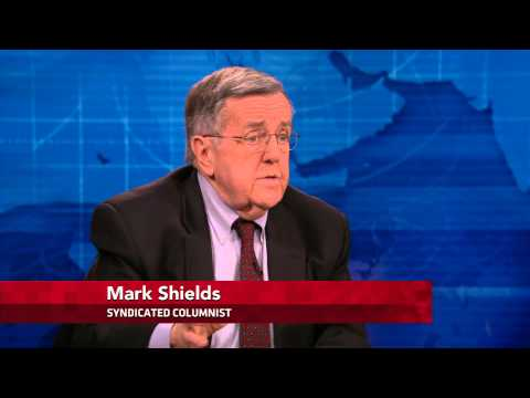 Shields and Brooks on strengthening Russia sanctions