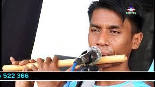 Download Lagu SAMBEL GOANG | SKA 89 AND FRIENDS | Live Ds.Gelarmandala Blok Ciwatu Balongan mp3