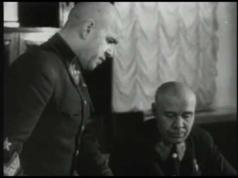 22 июня 1941 года: «завоевать и уничтожить» /