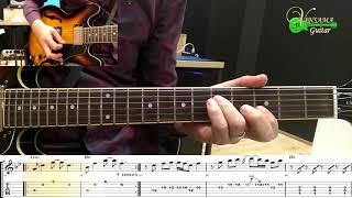 [탈춤] 활주로/송골매 - 기타(연주, 악보, 기타 커버, Guitar Cover, 음악 듣기) : 빈사마 기타 나라