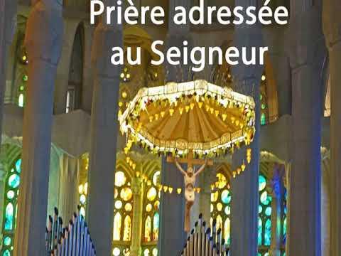 Bonne Anne Image Bonne Annee 2019 Religieux