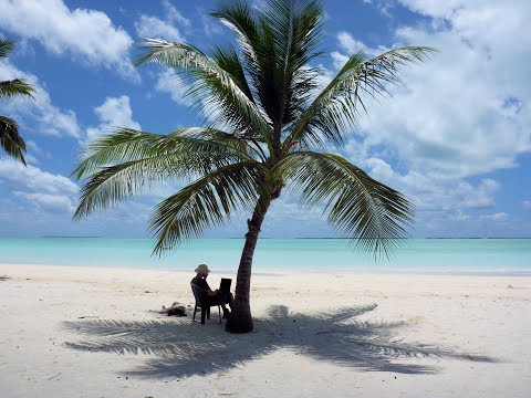 Cocos/Keeling Islands