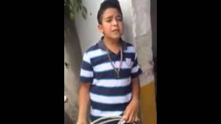Zempoala Jaral del Progreso Gto