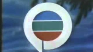 TVB Pearl Ident 無綫電視明珠台台徽  1987 logo