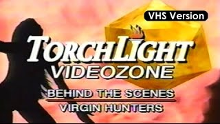 Download Video Virgin Hunters (Original Videozone) MP3 3GP MP4