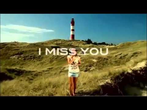 Sarah Engels & Pietro Lombardi - I Miss You