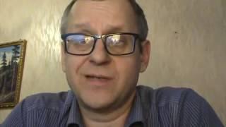 Операция 'Тайфун' от Андрея Булатова.