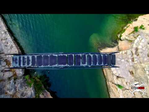 Dante Gebel El Noviazgo (Conferencia) 1 Parte de YouTube · Duración:  55 minutos 38 segundos  · Más de 732000 vistas · cargado el 29/07/2012 · cargado por apostolboricua
