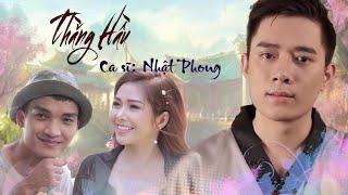 Thằng Hầu | Nhật Phong x Mạc Văn Khoa x Ny Saki | Official Music Video
