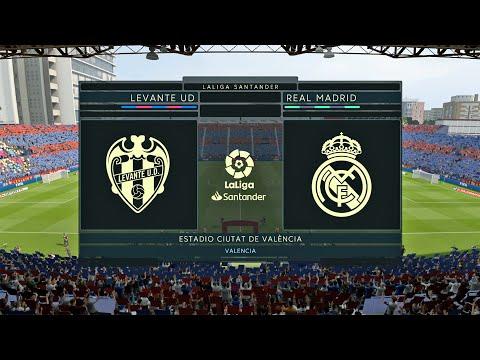 Uefa Champions League Uploaded.net Site Forum.rojadirecta.es