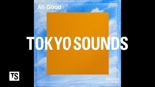 Baixar Soulflex - All Good (Moving Jacket) [Lyric Video]