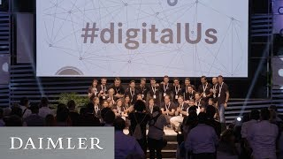 DigitalLife Day 2017 | #digitalUs