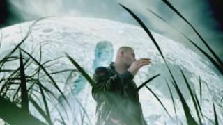 Caramel - Lélekdonor (Official Music Video HD)