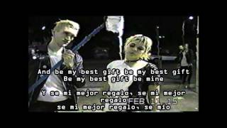 Soko - Temporary Mood Swings (subtitulada en español - lyrics)