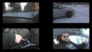 Грамотное управление автомобилем зимой(http://www.suprotec.ru/, 2014-12-02T19:55:19.000Z)