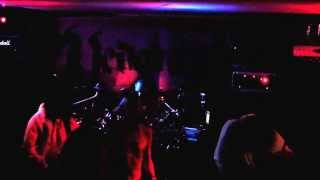 GNIDA- Need weed- Pukemon- Live Motor Rock Pub Słupsk